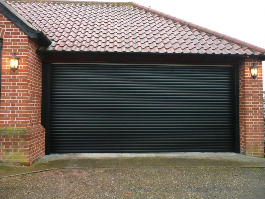 About a1 garage doors for A 1 garage