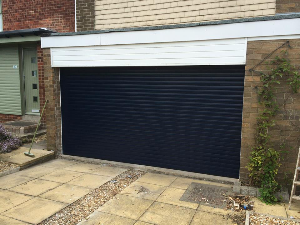 A1 garage door roller garage doors a1 garage doors for A 1 garage