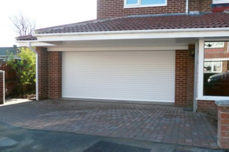 A1 Garage Doors Garage Doors Newcastle