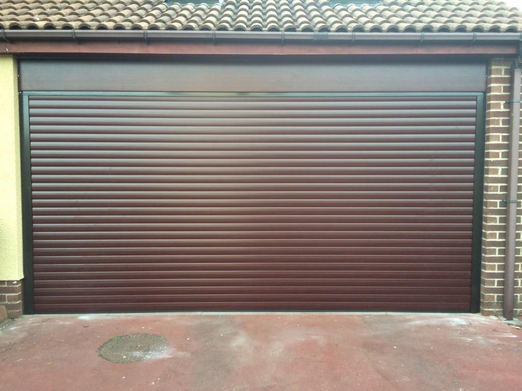A1 Garage Door A About Roller Garage Doors A1 Garage