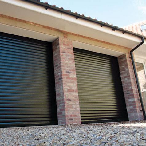 Garage Door Automation  A1 Garage Doors. Residential Garage Door Sizes. Residential Garage Floor Drains. Prefab 2 Car Garage Kits. Garage Liability Insurance For Auto Dealer. Jeep Wrangler Sahara 4 Door. Garage Workbench Designs. Garage Furnaces. Door Coat Rack